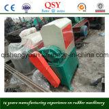 セリウムが付いているゴム製粉をリサイクルするための不用なタイヤの生産ライン