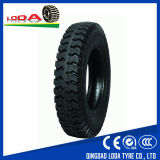 Chinese Tire Brand Truck Tire 12.00-20-18pr for Sale
