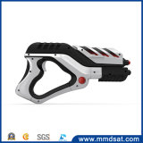 Le jouet de support de téléphone mobile le plus frais de jeu de tir de la Vivre-Action 3D
