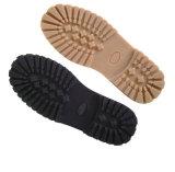 Строительная работа ботинок работы Goodyear Boots ботинки безопасности Goodyear Welted