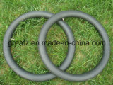 Rubber e Butyl naturali Motorcycle Inner Tube 3.00-18