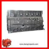 Het Blok van de Cilinder van Cummins 6bt voor Dieselmotor