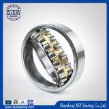 Rolamento de rolo esférico de rolamento do rolamento de rolo do rolamento 22228