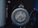 Prezzo marino del compressore d'aria di CCS per la nave con 70cfm