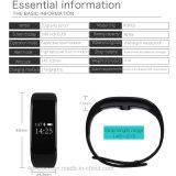 De Waterdichte Armband van Bluetooth 4.0mart van de sport IP68 (V66)
