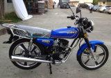 Cg125オートバイ