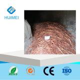 Sucata de fio de cobre 99,9% / sucata de cobre Millberry