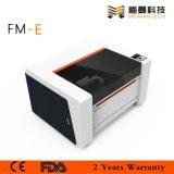 二酸化炭素レーザーの彫版及び打抜き機(FM-E、100W)