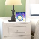 공장 직접 도매 새로운 아이들 DIY는 스티커 승진 아이 소녀 소년 선물 T-046를