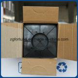 La película rígida del PVC de la impresión económica de Digitaces para rueda para arriba uso del soporte
