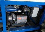 Plastikcup, das Maschine (PPTF-70T, bildet)