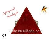 Riflettore automobilistico posteriore dell'adesivo per le automobili o i camion Kc205
