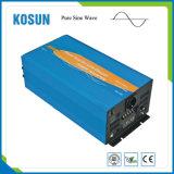 reiner Wellen-Inverter des Sinus-3000W mit Aufladeeinheit