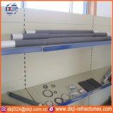 Tipo riscaldatore elettrico a temperatura elevata di ED/dB/U/W/Sc/SCR di Sic