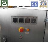 Machine van de Verpakking van de shampoo/van de Honing/van de Ketchup/van de Saus de Automatische met Ce- Certificaat