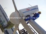 50kw 풍력 발전기 바람 터빈