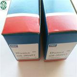 Groove profond Ball Bearing 608RS 608-2rsh/C3 SKF Made en Italie