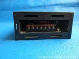 250W 방수 AC/DC 엇바꾸기 전력 공급