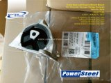 4861273AA- A2927-Em2927 -2927-Powersteel - supporto di motore;
