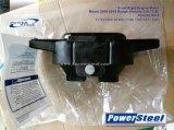 5171070ad-A5486-5486-Em3183-3183 Powersteelの台紙エンジン