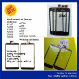 Ранг экран AAA+ передвижных/франтовских/сотового телефона касания для Samsung/голубое/Zte/Tecno/Wiko/Asus/Gowin/Lenovo/LG/Nokia/Alcatel