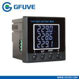 Метр силы цифров хорошего качества с индикацией LCD