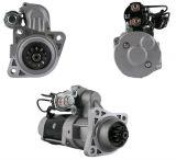 motor de acionador de partida de 24V 11t 6.0kw para Delco Lester 65.262017070 38mt