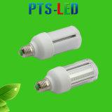 5W 7W 11W 2835 LED Mais-Licht