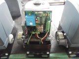 セリウム800kgsスライド・ゲートのためのリモート・コントロールラック駆動機構の引き戸のオープナ(BS簡潔な)