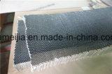 Bestellte Aluminiumwabenkern für zusammengesetzte Panels voraus