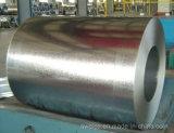 Galvanisierter Stahl Coil/Gi für Dach
