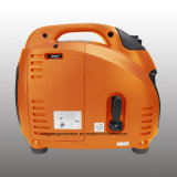 EPA anerkannter Benzin-Generator der Impulsverlustleistung-1.8kVA 4-Stroke