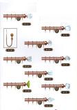Труба занавеса трубы пробки занавеса штанги занавеса оборудования мебели