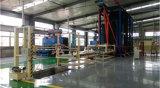 30000-50000 Cubic Meter Máquinas de Producción de Contrachapado