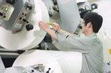 50-500μ M-Polyester-Haustier-Film mit UL (CY30G)