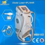 베이징 고품질을%s 가진 의학 아름다움 MB810-D Elight 다이오드 Laser 최고 기계