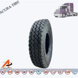 شاحنة & حافلة إطار العجلة شاحنة من النوع الخفيف إطار العجلة ([8.25ر20] [8.25ر16])