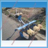 販売のためのベストセラーの水田の除草機