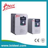 4kw China Fachmann Wechselstrom-Laufwerk-Fertigung, Inverter-Konverter