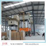 Máquina de la prensa hidráulica para el producto de SMC