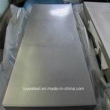 La meilleure plaque/feuille d'acier inoxydable de la qualité 321
