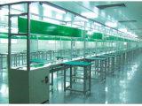 Bewegliche Montage-Riemen-Zeile im Cleanroom