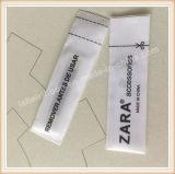 Zara 칩 안 레이블 RFID /Am 레이블