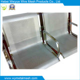 Maglia perforata del metallo della lamina di metallo/acquaforte