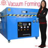 Bytcnc-12 고품질 자동적인 아크릴 Thermoforming 기계