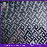 Цена на 304L пластины из нержавеющей стали в Китае