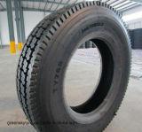 900r20 공장 최고 수준 빛 편견 트럭 타이어 TBR 타이어 LTR 타이어