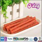 [أدوغ] لذيذة دجاجة عصا لأنّ كلب وجبة خفيفة