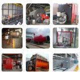 Überlegen-Qualitätschina-Lieferanten-abgefeuerter Dieselbrenner