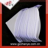 Colador de pintura desechable / embudo de papel / filtro de papel